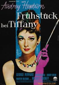fruehstueck_bei_tiffany_poster1