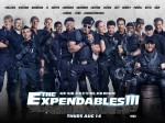 Expendables 3 WP 2