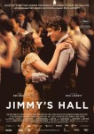 Jimmy's Hall - Poster 1