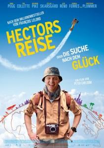 hectors_reise