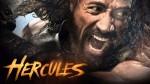 hercules-2014-movie-wallpaper