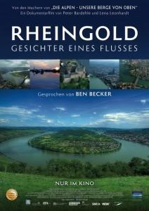 rheingold-gesichter-eines-flusses-plakat-Rhein