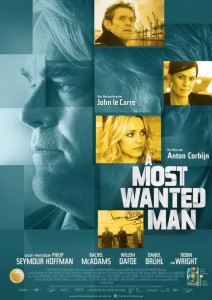 A-Most-Wanted-Man-DE-Poster