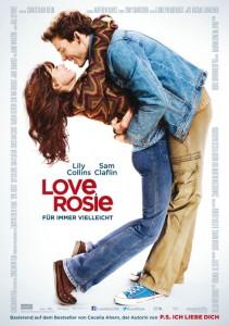 love-rosie-poster