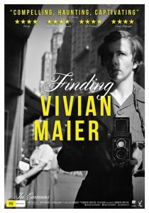 Finding-Vivian-Maier-Poster-FINAL2-716x1024