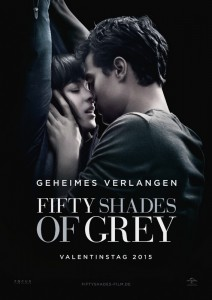 50-shades-of-grey-poster-dt
